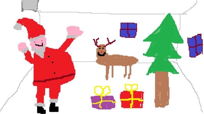 L'esprit de Noël La_mag10
