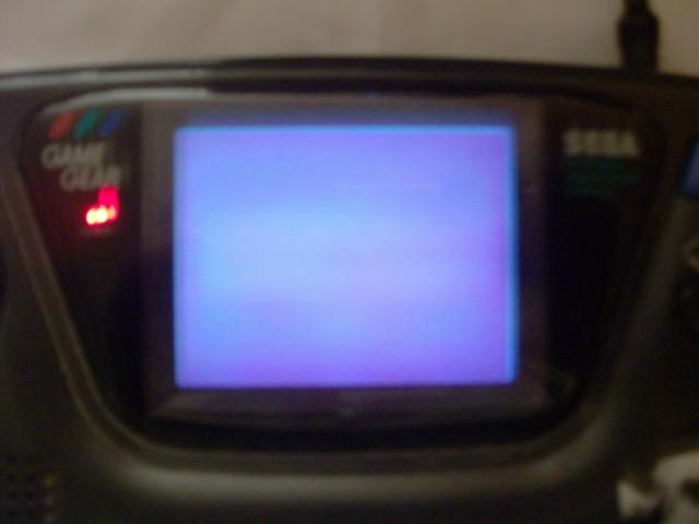 problème écran gamegear Hpim2811