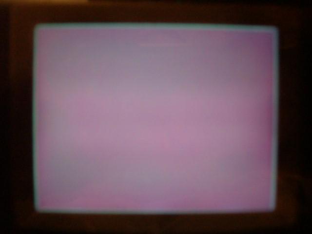 problème écran gamegear Hpim2812
