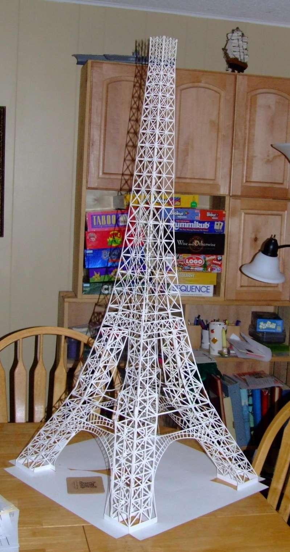 Présentation ATXinventor Eiffel11
