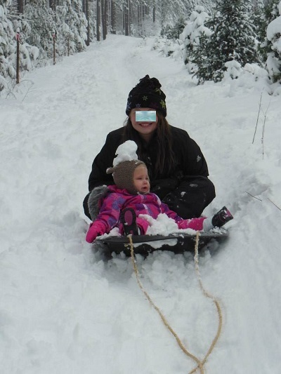 Снег во Македонија - Page 5 Dcim9712