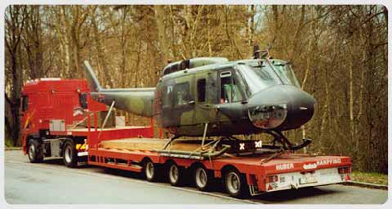 AMT Mack R685st 1:25 - Seite 2 Hubsch10