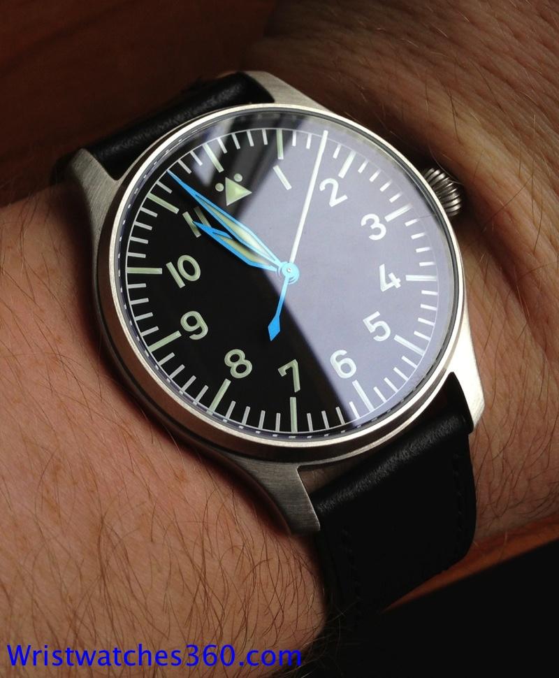 Besoin d'aide pour choix de montres pour évènement particulier Screen10