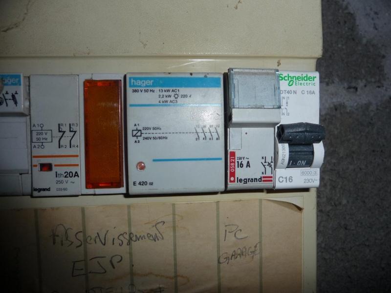 PAC Syrette un peu ancienne P1030012