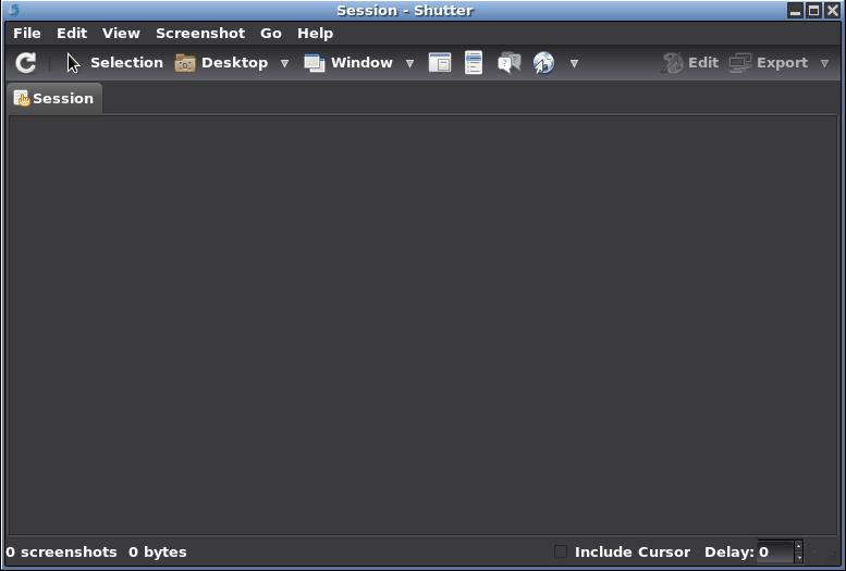 لتثبيت بعض البرامج الضرورية في  توزيعة  Fedora 20 Screen11