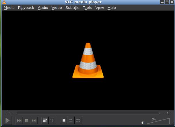 لتثبيت بعض البرامج الضرورية في  توزيعة  Fedora 20 Select14