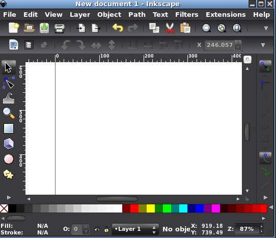 لتثبيت بعض البرامج الضرورية في  توزيعة  Fedora 20 Select16