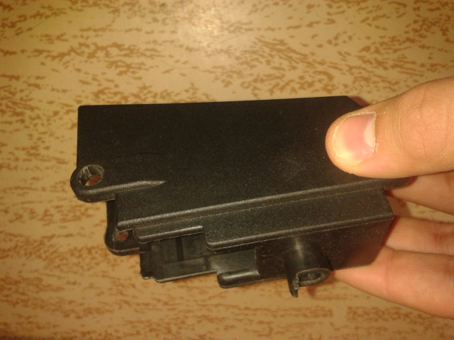 Gearbox CA8-2 2014-117