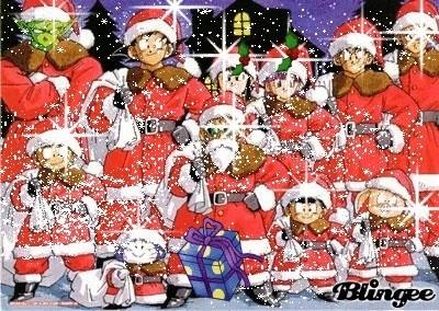 Le père Noël ammène sa hotte remplie de cadeaux pour tous les enfants sages! 55587310