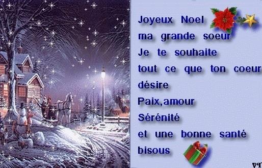 Le père Noël ammène sa hotte remplie de cadeaux pour tous les enfants sages! 9d3b0f12