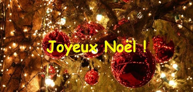 Le père Noël ammène sa hotte remplie de cadeaux pour tous les enfants sages! Joyeux10