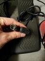 Lot de consoles sans cables... 2014-114
