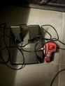Lot de consoles sans cables... 2014-115