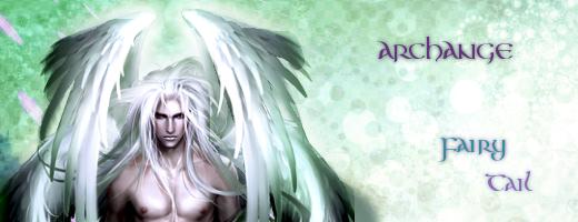 LE QUIZZ ANGELIQUE Archan10