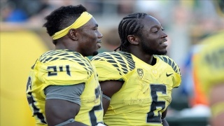 De'Anthony Thomas Weight and Height, Size | Body measurements Barner10