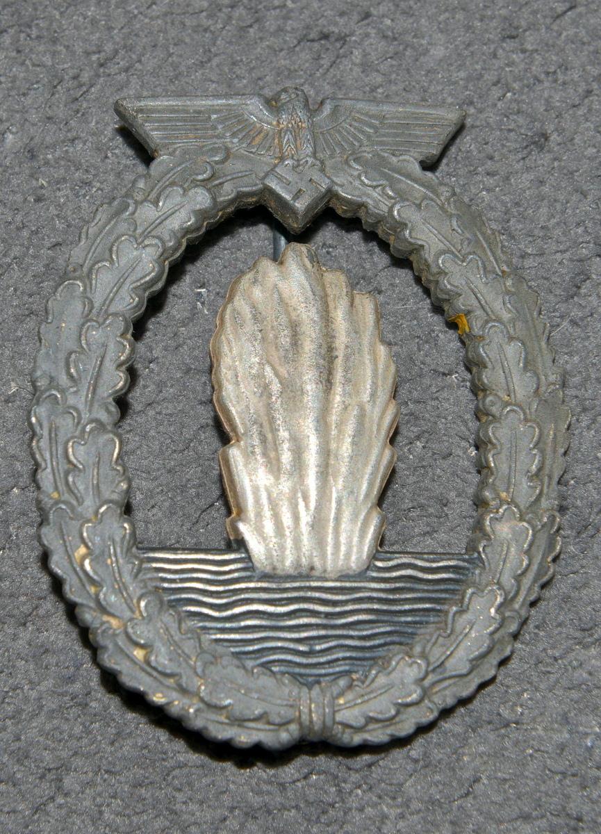 Badge mouilleur de mines 1-dsc_10