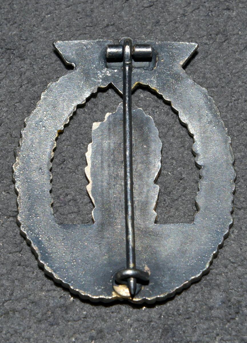 Badge mouilleur de mines 2-dsc_10