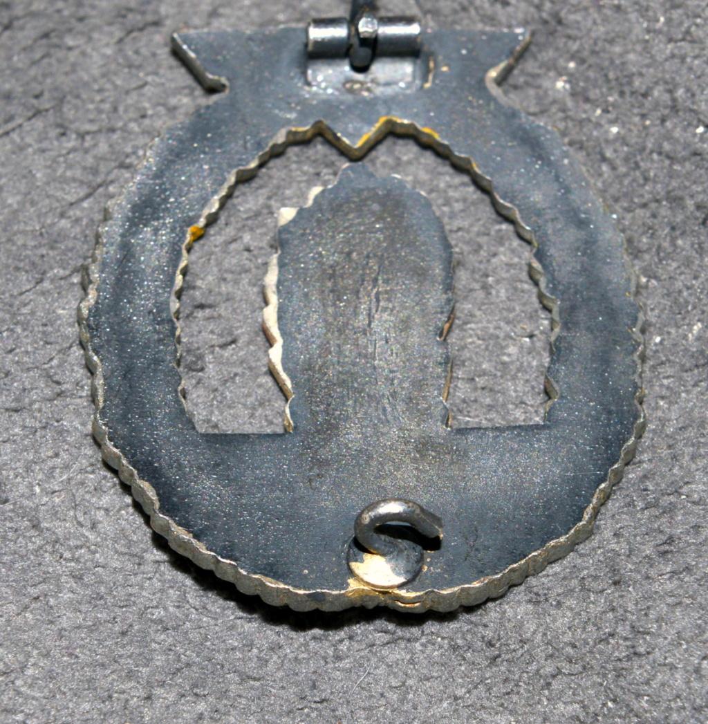 Badge mouilleur de mines 3-dsc_10