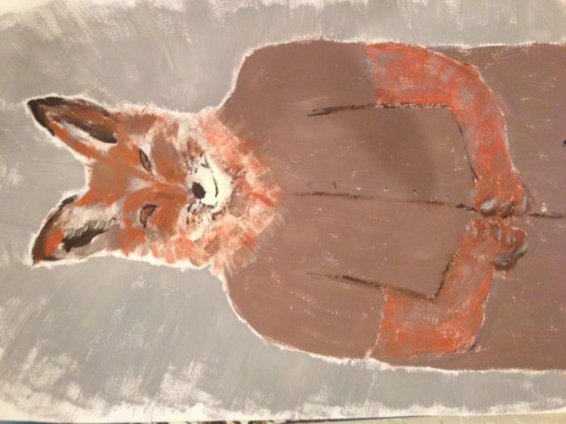 Dessin et peinture - Page 4 Img_0010