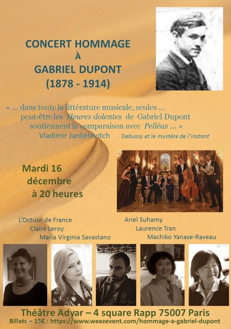 Gabriel Dupont - Page 3 Flyer-12