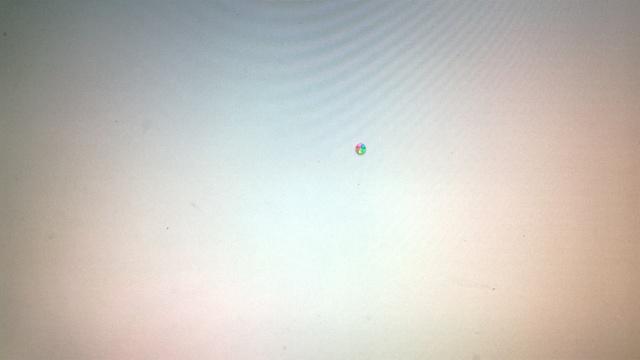 BOOT USB DVD OS X MOUNTAIN LION .PKG Wp_20117