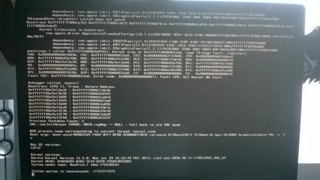 BOOT USB DVD OS X MOUNTAIN LION .PKG Wp_20119