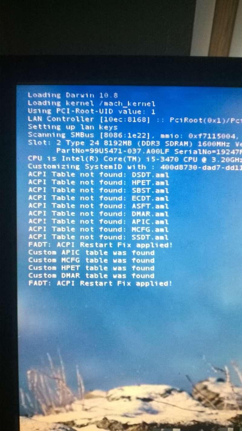 BOOT USB DVD OS X MOUNTAIN LION .PKG Wp_20120