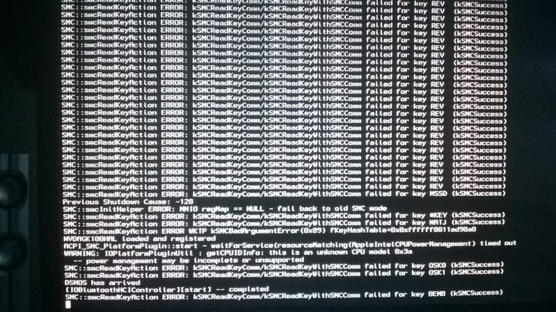 BOOT USB DVD OS X MOUNTAIN LION .PKG Wp_20122