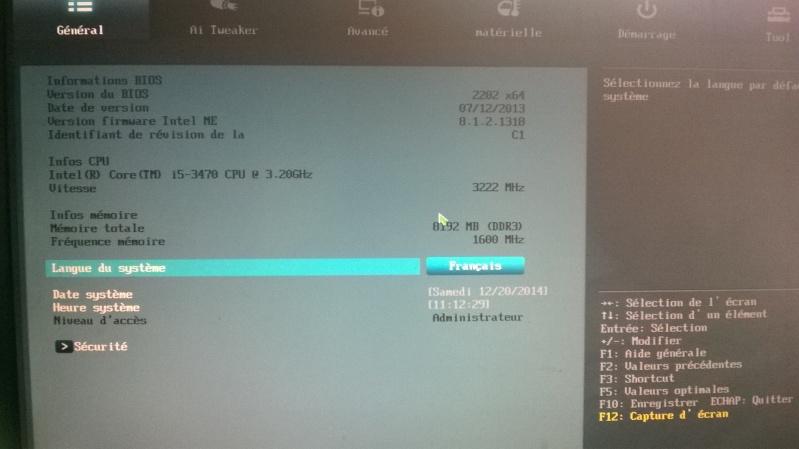 BOOT USB DVD OS X MOUNTAIN LION .PKG Wp_20123