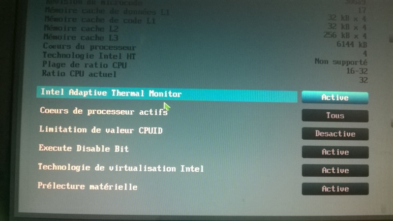 BOOT USB DVD OS X MOUNTAIN LION .PKG Wp_20125