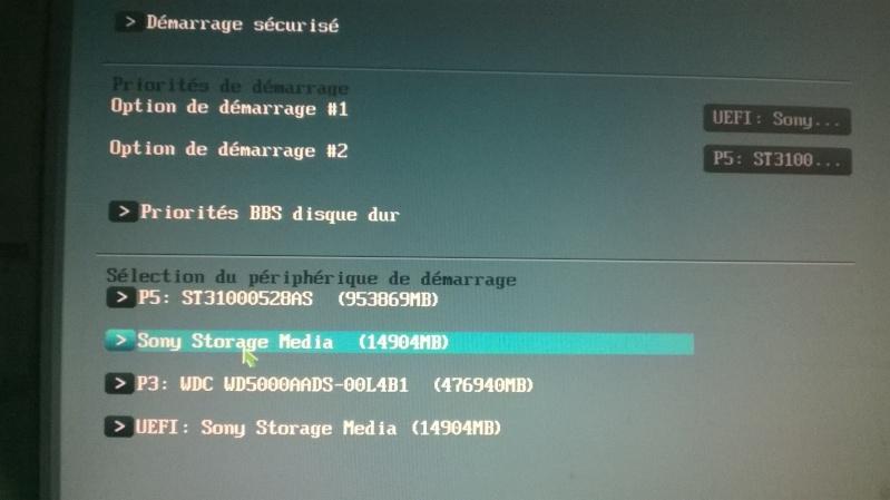 BOOT USB DVD OS X MOUNTAIN LION .PKG Wp_20126