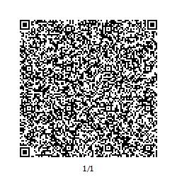 [Concours] Petit Programme Qr00011