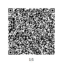 [Concours] Petit Programme Qr00012