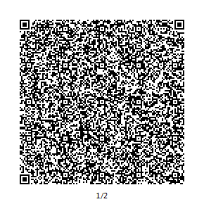 [Projet] Spike (Terminé) Qr00013
