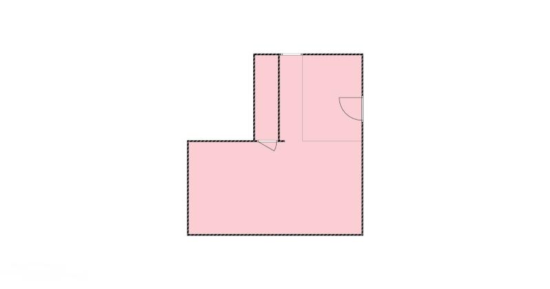 Quelle couleur mettre au murs? Cui11
