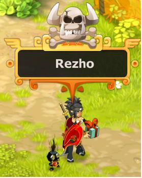 Candidature Rezho !!! Fa358211