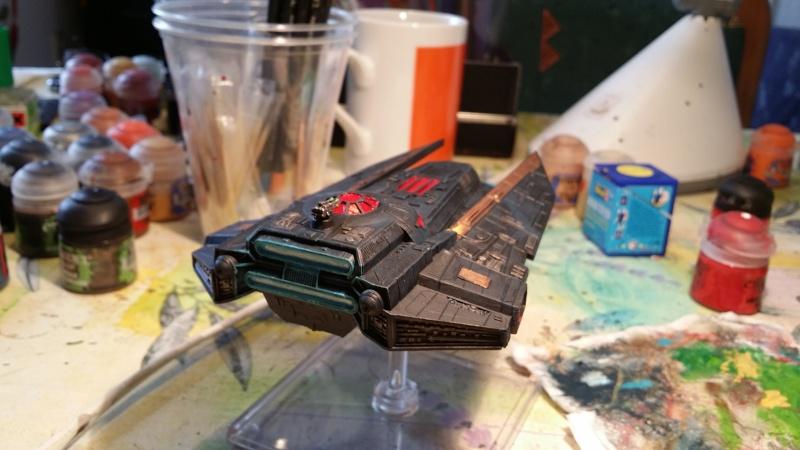SenShi´s Custom Workshop - Paints and Mods 20141211