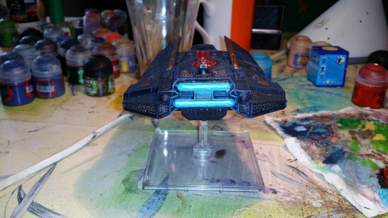 SenShi´s Custom Workshop - Paints and Mods 20141212