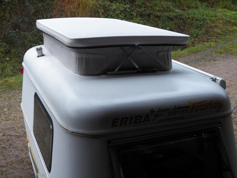 eriba puck toit et partie relevable à repeindre 100_0011