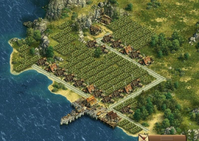 Hemp Island Screenshots Image12