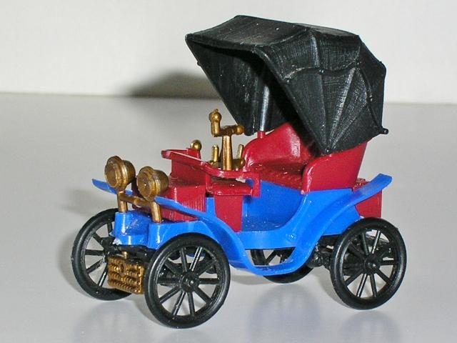 Vis à vis Peugeot type 9 1895 1_vis_10