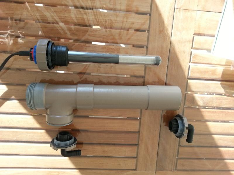 Nouvel aqua 60L eau douce Assemb11