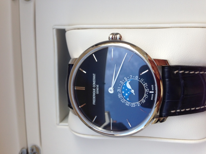 News : Frédérique Constant Slimline Manufacture PdL - Page 38 Photo210