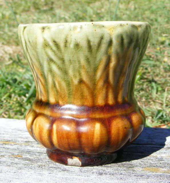 Milton Pottery? Yes or No Milton11