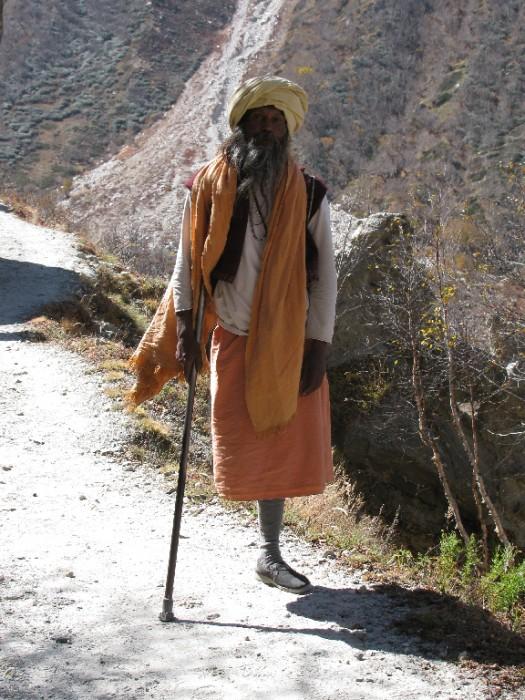 Bxl Krambambouli (APCGG) Sadhu-10