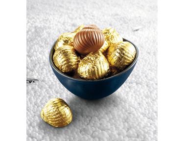 Escargots en chocolat 00000010