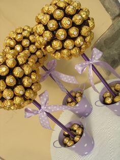 Ferrero Rocher - Page 2 4bc5f510