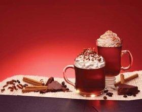 Le Bar  , Boissons , Café , Thé . 4c382110