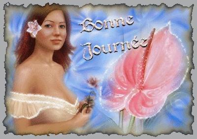 Bonjour - Page 3 909d5b11