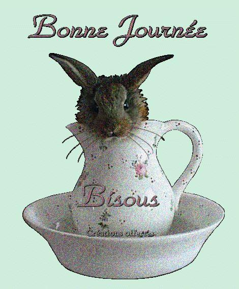 Bonjour - Page 4 94602710